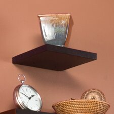 Gayle Floating Shelf