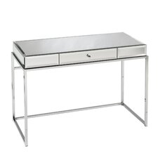 Kyla Writing Desk