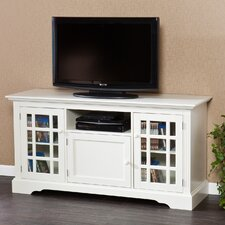 "<strong>Wildon Home ®</strong> Radnor 55"" TV Stand"