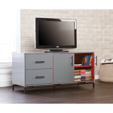 "Holly and Martin 52"" Mahlias TV Stand"