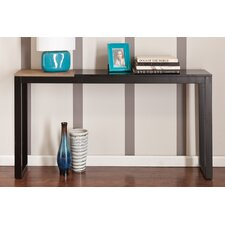 Holly and Martin Lydock Console Table