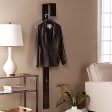 Shandell Anywhere Wall Mount Coat Tree