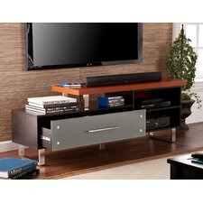 "Kennedy 60"" TV Stand"