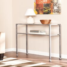 Roswell Console Table