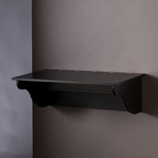 Berino Wall Mount Desk