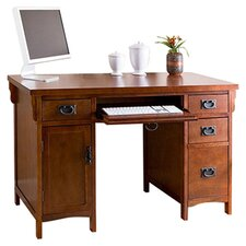 Bridgewater Computer Desk