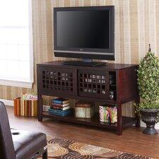 """Cordova 50"""" TV Stand"""