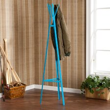 <strong>Wildon Home ®</strong> Adair Coat Rack