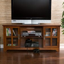 "<strong>Wildon Home ®</strong> 52"" TV Stand"