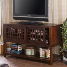 "<strong>Wildon Home ®</strong> Cordova 50"" TV Stand"