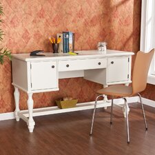 <strong>Wildon Home ®</strong> Randol Desk