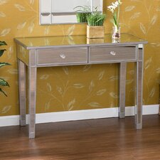 <strong>Wildon Home ®</strong> Hamilton Console Table