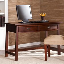 <strong>Wildon Home ®</strong> Laurent Writing Desk