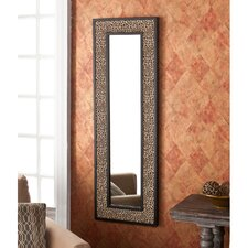 <strong>Wildon Home ®</strong> Kissena Wall Mirror
