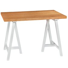 Jessop Dining Table