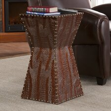 <strong>Wildon Home ®</strong> Cason End Table