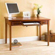 <strong>Wildon Home ®</strong> A2od Computer Desk