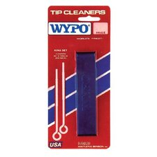 Tip Cleaner Kits - wy sp-4 king tip cleaner