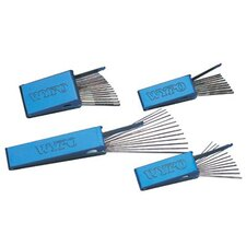 <strong>WYPO</strong> Tip Cleaner Kits - wy king tip cleaner #4