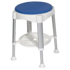 <strong>Drive Medical</strong> Bath Stool