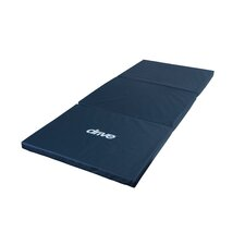 <strong>Drive Medical</strong> Tri-Fold Bedside Mat