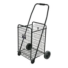 <strong>Drive Medical</strong> Winnie Wagon - Shopping Cart