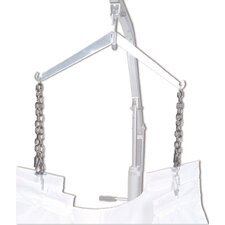 Replacement Chain for Sling