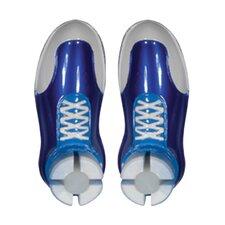 Sneaker Walker Glide