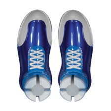 Sneaker Walker Glides in Blue
