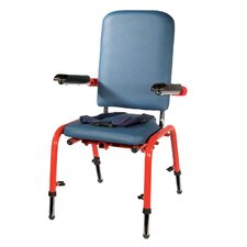 <strong>Drive Medical</strong> Adjustable First Class School Chair