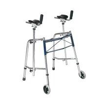 Walkers Forearm Platform Attachment