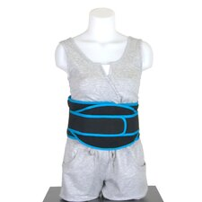 Personal Care VerteWrap  Low Profile Back Brace