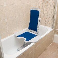 Whisper Automatic Bath Lift