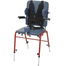 <strong>Drive Medical</strong> Wenzelite Support Kit, Large for First Class School Chair