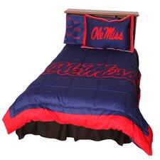 NCAA Bedding Collection