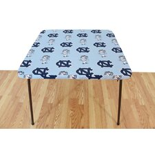 NCAA Table Cover