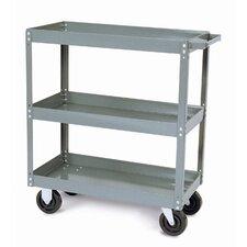 """24"""" Heavy Duty Mobile Cart"""