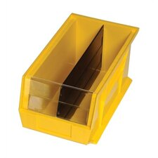 JUMBO Ultra Series Window for QUS951 (Set of 6)