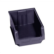"Recycled Magnum Bin (7 7/8"" H x 12 3/8"" W x 19 3/4"" D) (Set of 6)"