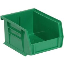 Labels for Ultra Series Bin QUS210 (Set of 50)
