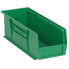 Labels for Ultra Series Bin QUS234 (Set of 50)
