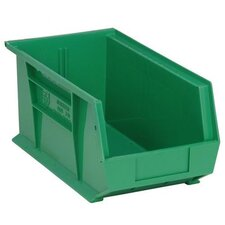 Labels for Ultra Series Bin QUS240 (Set of 50)
