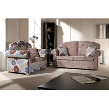 Dewsbury Sofa Set