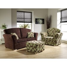 Kendal Sofa Set