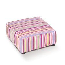 <strong>Just 4 Kidz</strong> Kids Footstool