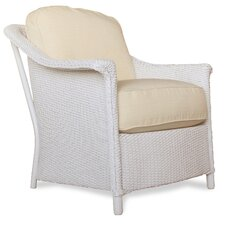 Crofton Lounge Chair with Cushions