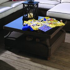 Hamptons Conversation Coffee Table