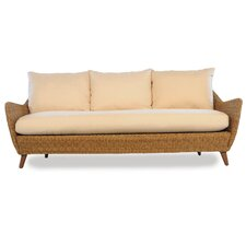 Tobago Sofa with Cushions