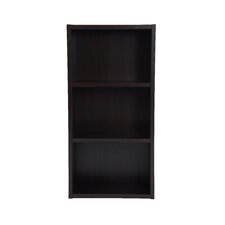 "Techny Hartley 47"" Bookcase"