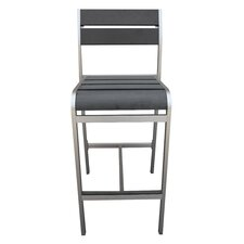 "Fresca 29"" Bar Stool (Set of 2)"
